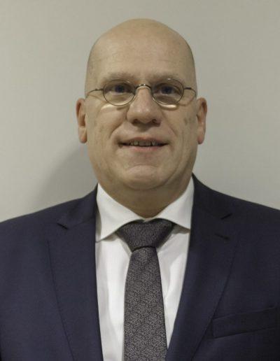 ds. Chris Mijderwijk
