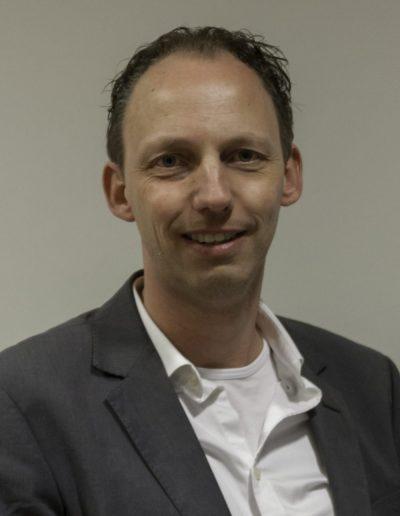 Robert Versluis