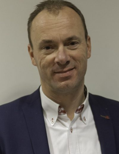 Edwin Versluis